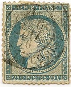 Ceres 1849
