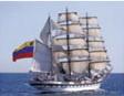 Simon Bolivar Venezuela