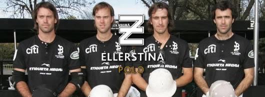 Ellerstina polo Palermo