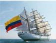 Gloria Colombie