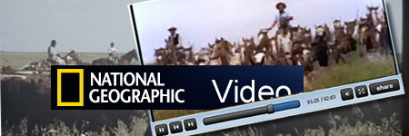 national-geographic gaucho