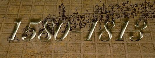 argentine 1580