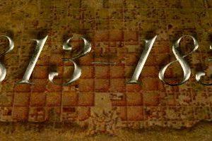 architecture argentine 1813