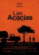 acacias_film