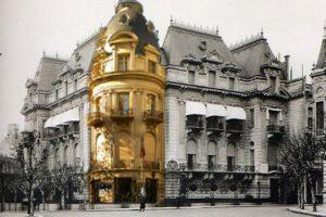 architecture-francaise-argentine