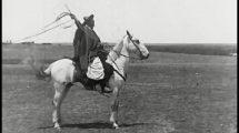 argentine 1928