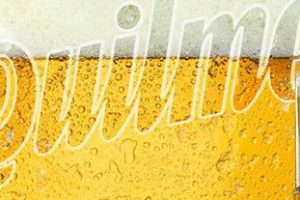 biere-quilmes