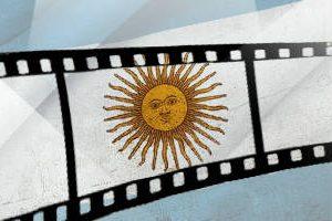 cinema argentin