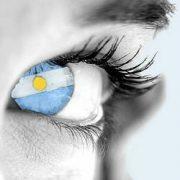 breves  d'Argentine