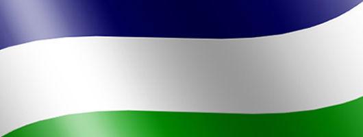 drapeau de patagonie