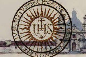 estancia jesuite argentine
