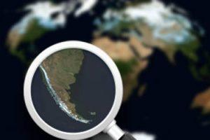 geographie-argentine