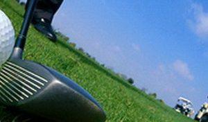 golf argentine