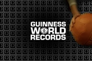 record guiness argentin