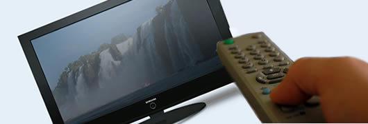 iguazu-tv