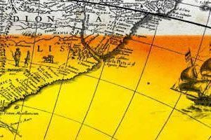 lager-patagonie