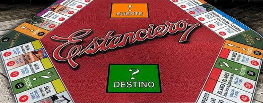 monopoly-argentin