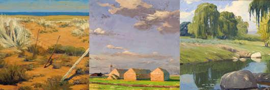 numa-paysages