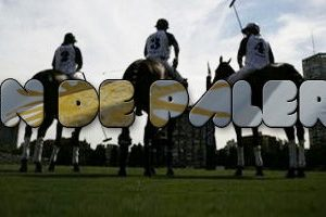 open-polo-palermo