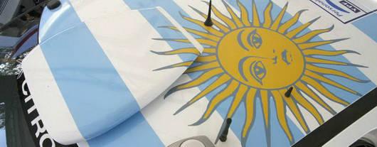 pasion-argentina