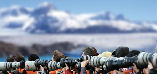 patagonie photos-hd