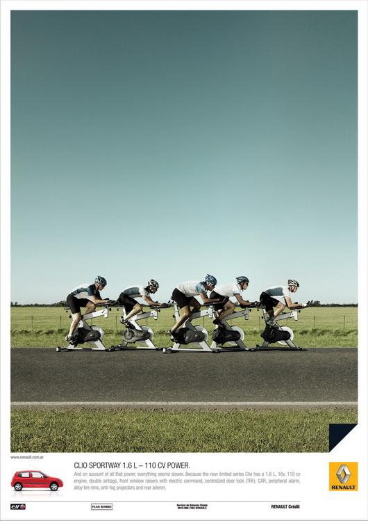 renault-clio-sportway