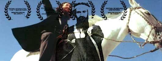 roi de patagonie