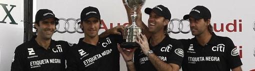 vainqueur Tortugas 2010