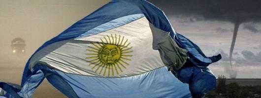 vent-argentine