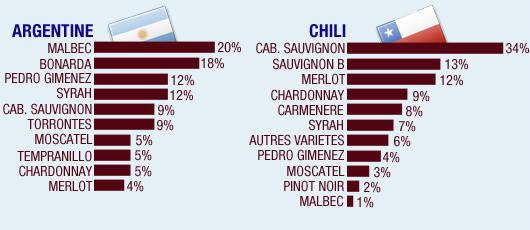 vin-argentin-chilien