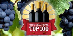 vin wine spectator