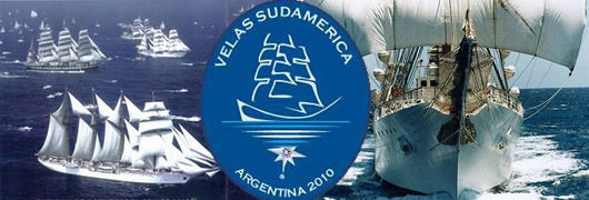 voiliers-argentine-2010