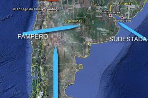 zonda-pampero-sudestada