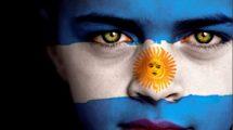 argentine-glossaire