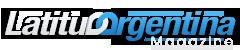 Argentine > le Mag de l'Agence de voyage
