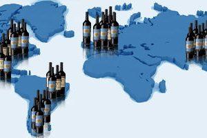 vins argentins dans le monde
