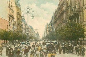 avenida-mayo-1904