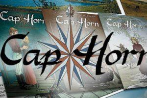 cap-horn-bd