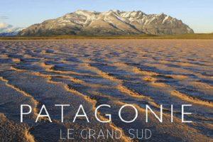 patagonie grand sud