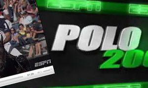polo-2008