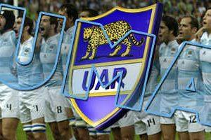 pumas-argentine
