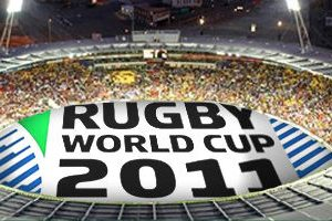 coupe du monde rugby 2011