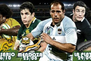 rugby-championship-2012