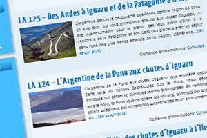voyages-argentine