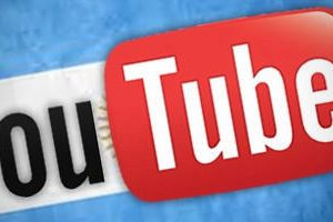 youtube-argentine