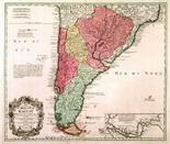 argentine XVIII