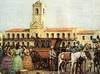 argentine 1810