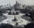 argentine 1900