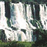 Iguazu-03