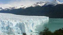 argentine-glacier-perito moreno